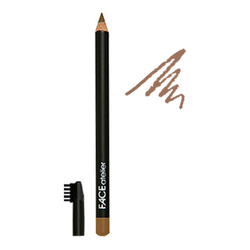 FACE atelier Brow Pencil - Blonde, 1.1g/0.04 oz