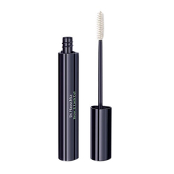 Dr Hauschka Brow and Lash Gel 00 Translucent, 6ml/0.2 fl oz