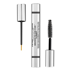 Peter Thomas Roth Brows to Die For Turbo, 4.5ml/0.2 fl oz