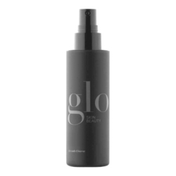 Glo Skin Beauty Brush Cleaner, 118ml/4 fl oz