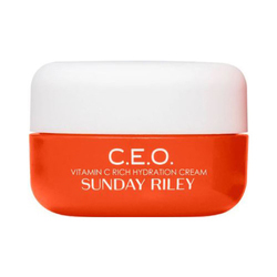 C.E.O. Vitamin C Rich Hydration Cream