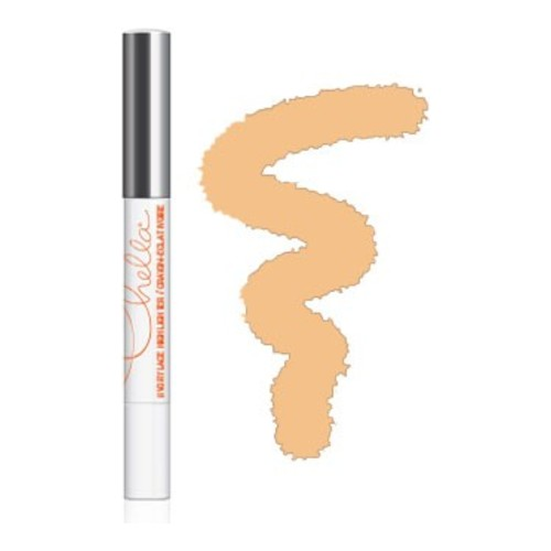 Chella Highlighter Pencil - Ivory Lace *DISCONTINUE*, 1 piece