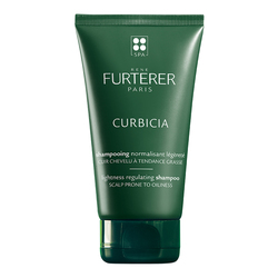 Curbicia Lightness Regulating Shampoo