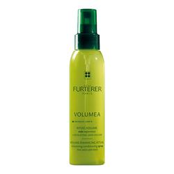 Rene Furterer Volumea Volumizing Conditioning Spray - No Rinse, 125ml/4.2 fl oz