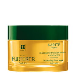 Karite Hydra Hydrating Shine Mask - Jar
