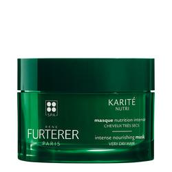 Karite Nutri Intense Nourishing Mask - Jar