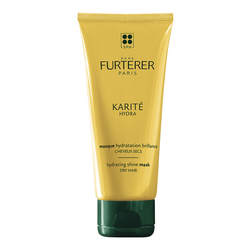 Karite Hydra Hydrating Shine Mask - Tube
