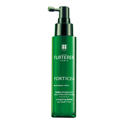 Forticea Energising Lotion