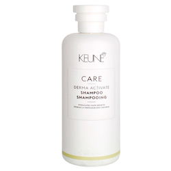 CARE Derma Activating Shampoo