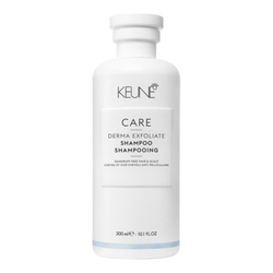CARE Derma Exfoliating Shampoo