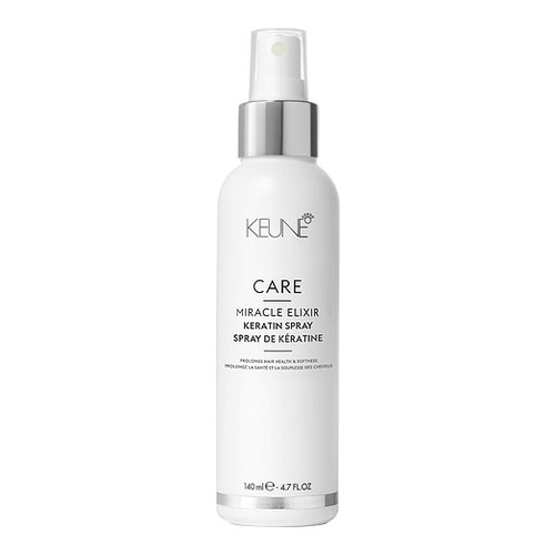 Keune CARE Miracle Elixir Keratin Spray, 140ml/4.7 fl oz