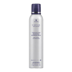 Alterna CAVIAR ANTI-AGING High Hold Finishing Spray, 211g/7.4 oz