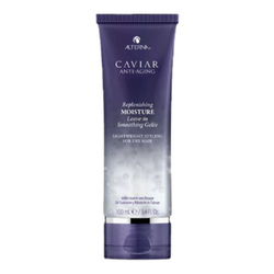 Alterna CAVIAR Anti-Aging Replenishing Moisture Leave-In Smoothing Gelee, 100ml/3.4 fl oz