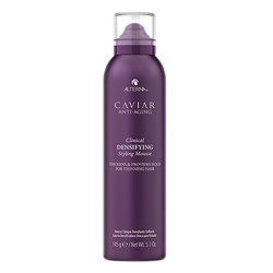 CAVIAR Clinical Desifying Styling Mousse