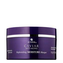 CAVIAR MOISTURE Replenishing Moisture Masque