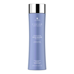 Alterna CAVIAR Restructuring Bond Repair Conditioner, 250ml/8.5 fl oz