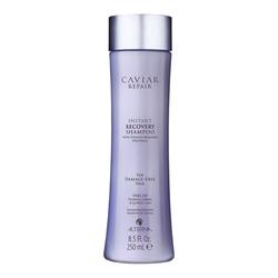 Alterna CAVIAR REPAIR Instant Recovery Shampoo, 250ml/8.5 fl oz