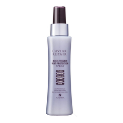 Alterna CAVIAR REPAIR Multi-Vitamin Heat Protection Spray, 125ml/4.2 fl oz