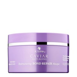 Alterna CAVIAR Restructuring Bond Repair Masque, 161g/5.7 oz