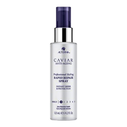 Alterna CAVIAR STYLE Rapid Repair Spray, 125ml/4.2 fl oz