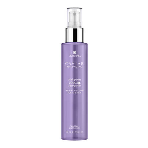 Alterna CAVIAR Multiplying Volume Styling Mist, 141ml/4.8 fl oz