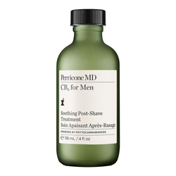 Perricone MD CBx For Men Soothing Post Shave, 118ml/4 fl oz