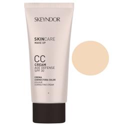 CC Cream - 01