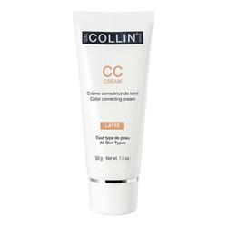 GM Collin CC Cream, 50ml/1.7 fl oz