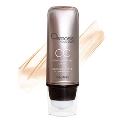 Osmosis MD Professional CC Cream - Neutral, 40ml/1.35 fl oz