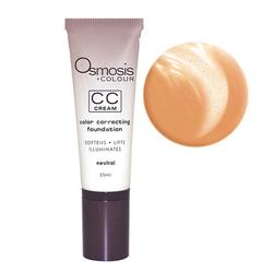 Osmosis MD Professional CC Cream - Neutral, 40ml/1.35 fl oz