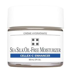Sea Silk Oil-Free Moisturizer