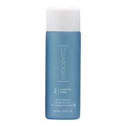 Clearogen Clarifying Toner, 120ml/4 fl oz