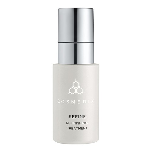 CosMedix Refine, 15ml/0.5 fl oz
