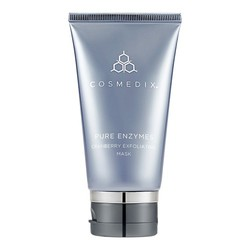 CosMedix Pure Enzymes Mask, 60g/2 oz