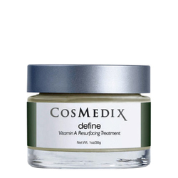 CosMedix Define, 45g/1.5 oz