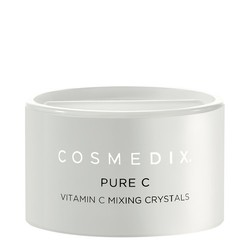 CosMedix Pure C, 6g/0.21 oz