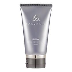 CosMedix Glow Mask, 74g/2.6 oz