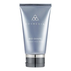 CosMedix Bio Shape Mask, 74g/2.6 oz