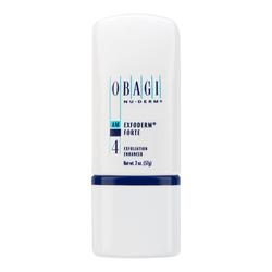 Obagi Nu-Derm Exfoderm Forte, 57g/2 oz