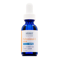 Obagi Professional-C Vitamin C Serum 10%, 30ml/1 fl oz