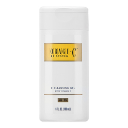 Obagi CRX C-Cleansing Gel, 177ml/6 fl oz
