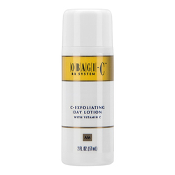 Obagi -C Exfoliating Day Lotion, 57ml/2 fl oz