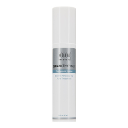 CLENZIderm M.D. Therapeutic/Acne Lotion