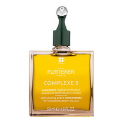 COMPLEXE 5 Stimulating Vegetal Concentrate