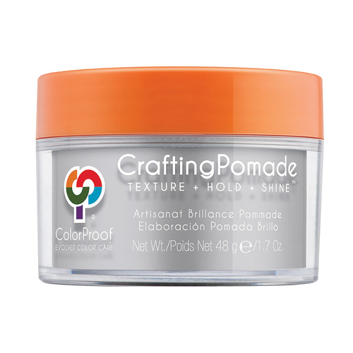 ColorProof Crafting Pomade, 48g/1.7 oz