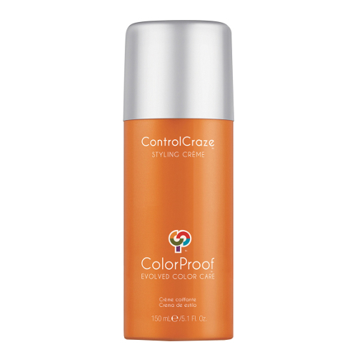 ColorProof ControlCraze Styling Creme, 150ml/5.1 fl oz