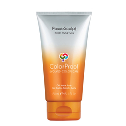 PowerSculpt Hard Hold Gel