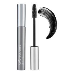 Colorescience Mascara - Black, 8ml/0.27 fl oz