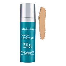 Colorescience Calming Perfector Primer SPF 20, 30ml/1 fl oz