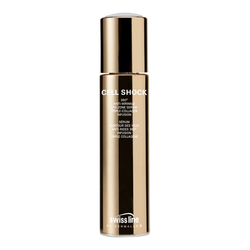 CS 360 Anti-Wrinkle Eye Zone Serum